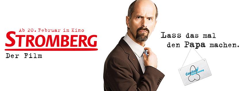 Stromberg-der-film.de