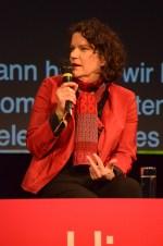 Gabriele Fischer
