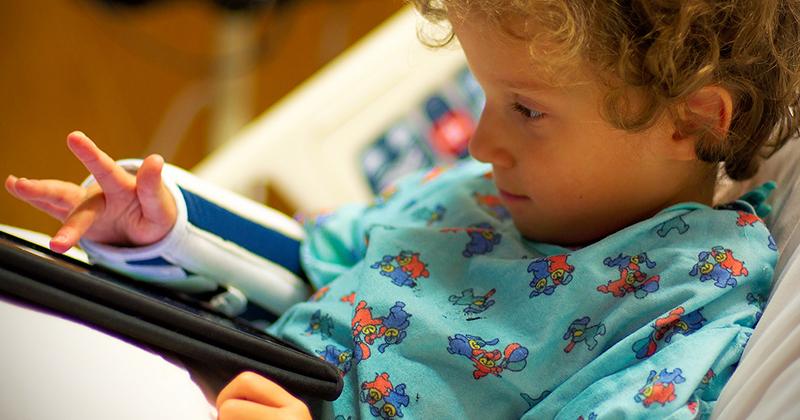 kinder-tablets