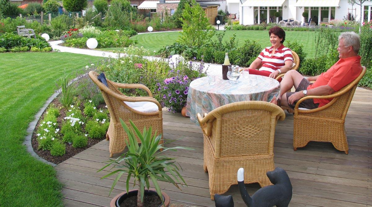 Gartenplanung Dsseldorf Mnchengladbach Kln schn u