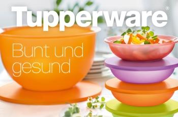 aktuelles Angebot Tupperware März 2016