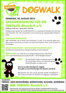 dogwalk-2016-tiertafel-rheinerft-e-v