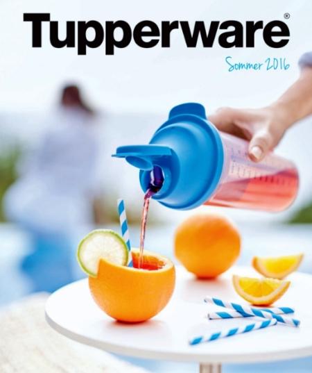 Ein neuer tupperware katalog kommt das fliegt raus frischhalten in aachen - Welle mobel katalog ...