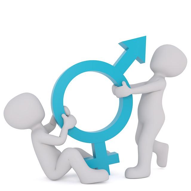 Genderisierung jetzt auch bei Tupper