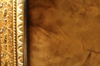 Pictures of Faux Finish, Venetian Plaster, Wall Paint ...