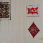 Frisco Depot
