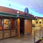 Heritage Theater