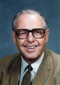 Bert Isbell