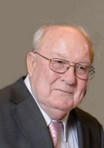 James Alton Wade