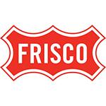 City of Frisco Logo