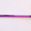 Color Changing Pencil Pink Normal