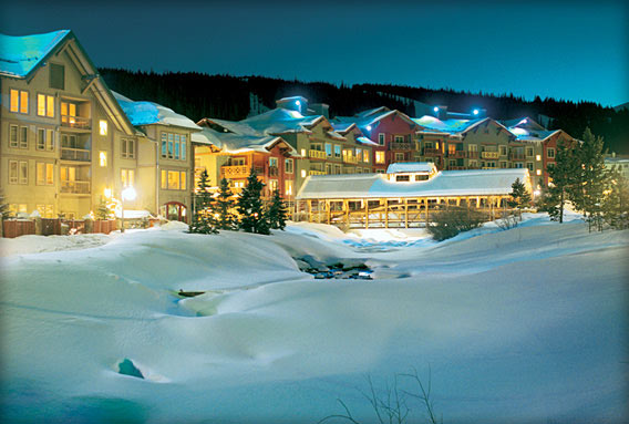 12.1k members in the cosnow community. Copper Mountain Lodging Frisco Inn On Galena Frisco Inn On Galena