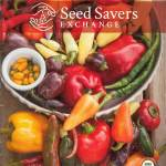 Seed Savers Exchange, Iowa, 8.5 x 10.25 in., 116 pp.