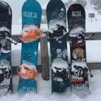 #schnee #neige #snow #frisek #snowboarding