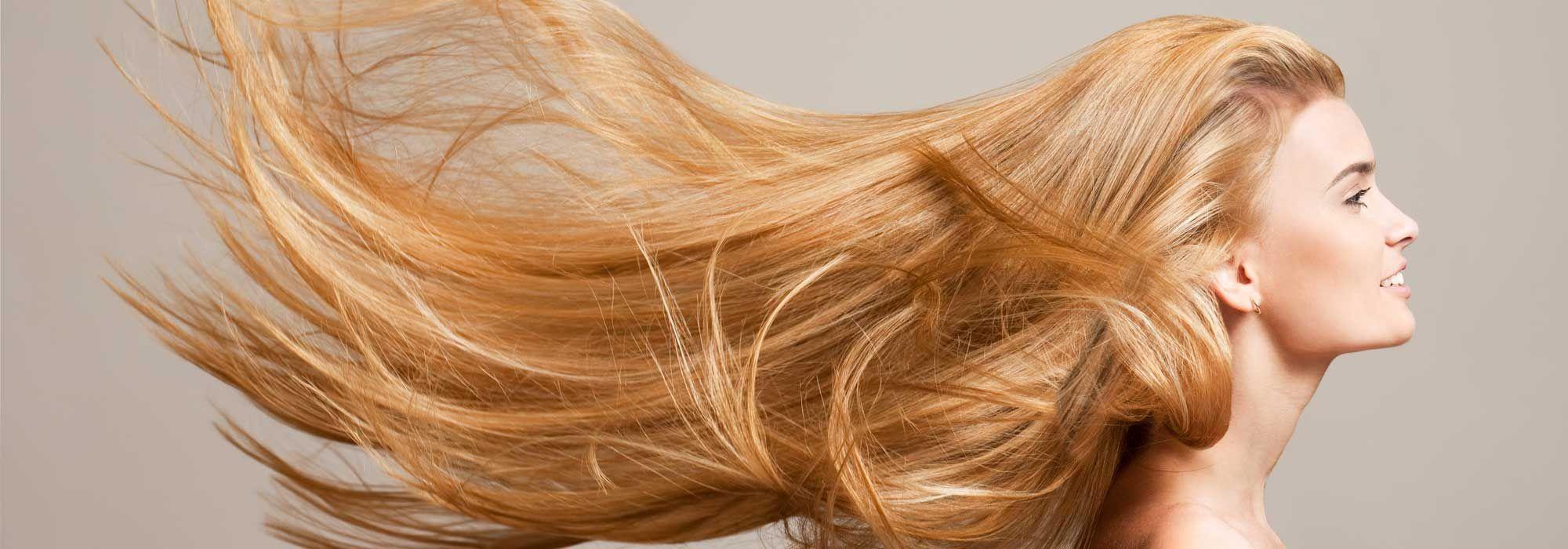 Haarverlngerungverdichtung  Percken  Friseursalon Dnch