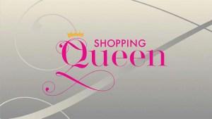 Friseur Bonn - Marcel Michels - VOX Shopping Queen