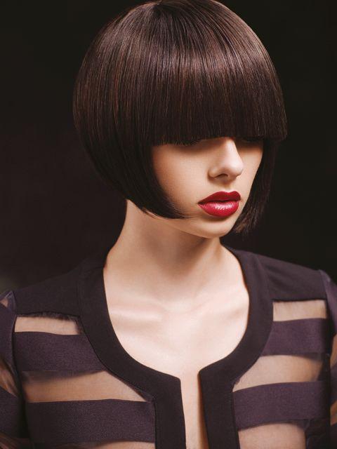 Unsere TOP 25 Schöne Frisuren – Platz 25