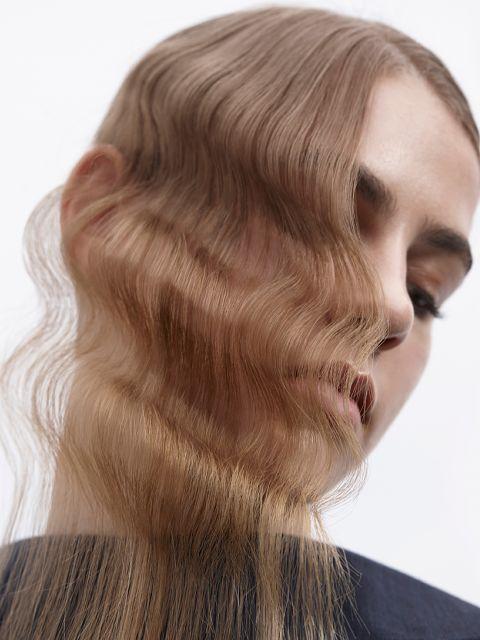 Unsere TOP 25 Frisuren Für Wellige Haare – Platz 19