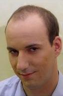 MAXXIMUM HAIR VOLUMINIZER Friseur Com