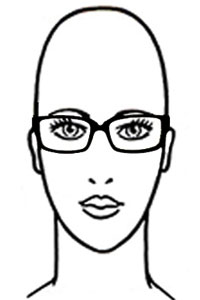 Die Brille Als Mode Accessoire Friseur Com