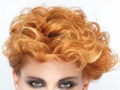 Welche Frisur Passt Zu Mir? Jetzt Bei Uns Kostenlos Testen