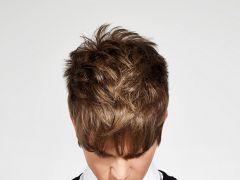 Kurzhaarfrisuren Für Damen Top 25 Kurze Haare Oktober 2018