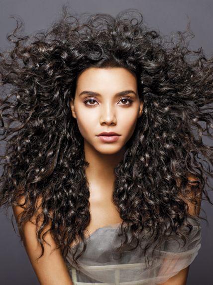 Curls  Friseurcom