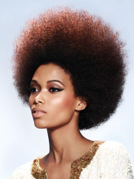 Sassoon Professional  HAIR  Frisurentrends fr HerbstWinter 20122013 2012