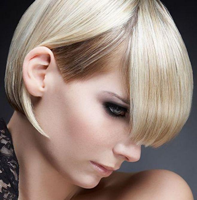 Feines und dnnes Haar Die Ursachen  Friseurcom