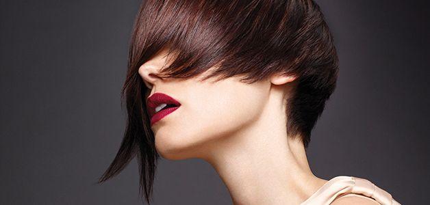 Paul Mitchell® Haarsprays – Halt In Jeder Lebenslage Friseur Com