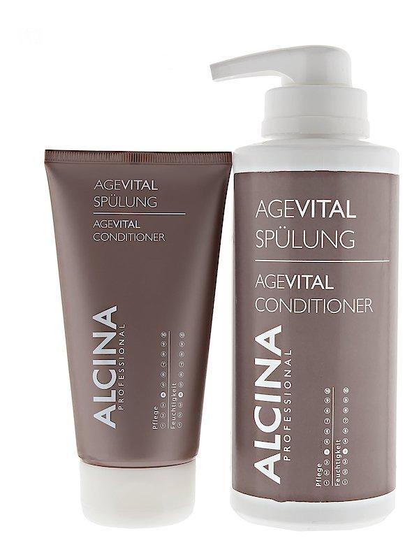 Alcina AgeVital Splung