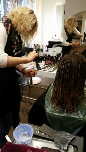 Friseur Lounge Wiesbaden  Der Friseur in Ihrer Nhe