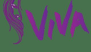 Civa Coiffure  Coiffure 2019