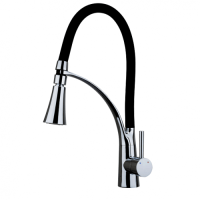 LED Lights | Bathroom & Kitchen Faucets | Smart Devices ...