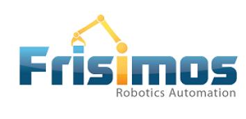 Frisimos Technolgies Ltd.
