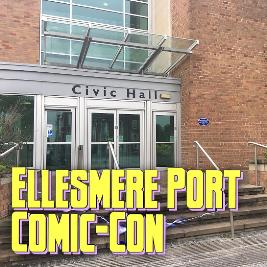 850095_1_ellesmere-port-comic-con_267