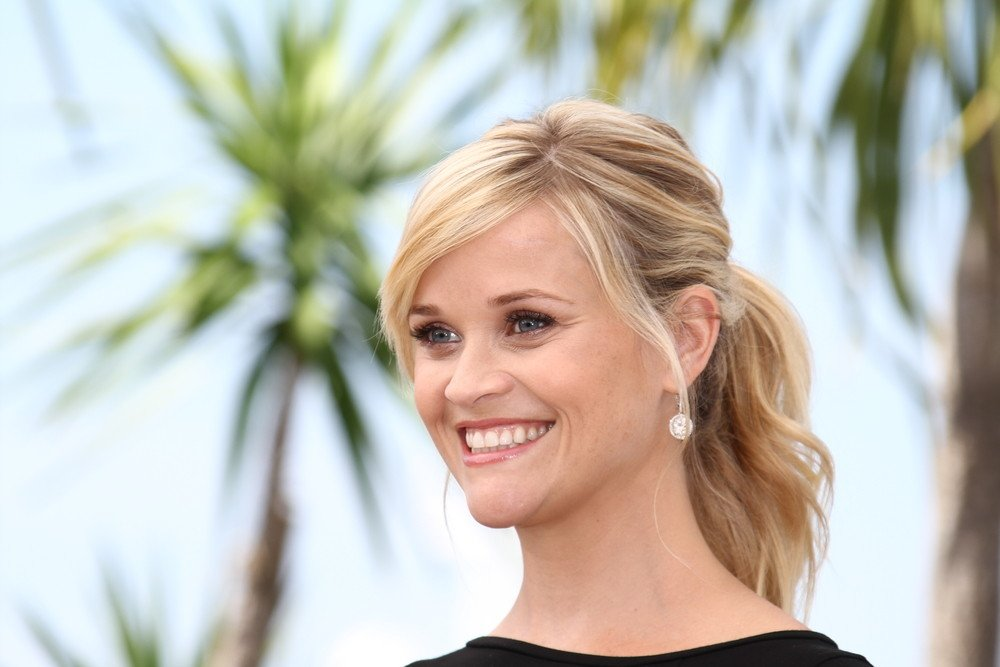 Frisuren Reese Witherspoon Frisuren Magazin