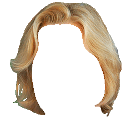 Kostenloser Online Frisuren Styler