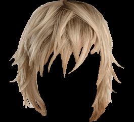 Frisuren Styler Am Eigenen Foto – Trendige Frisuren 2017 Foto Blog