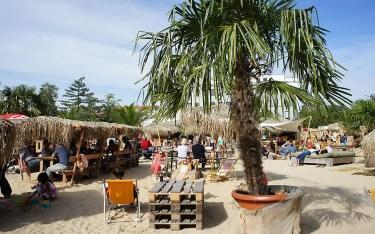 03_beachclub-2012_1240px