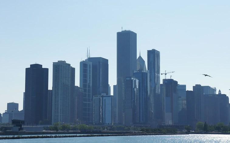 07_usa-2012_chicago_1240px