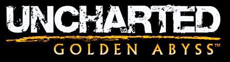 Uncharted GA Logo