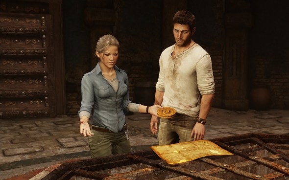 uncharted3_screenshot_05_1280x661