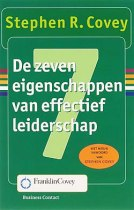 de-7-eigenschappen-van-effectief-leiderschap-stephen-covey-250pixw