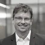 FRITZ Führungskreise - Sparringspartner - Markus Hanefeld