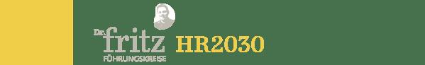 FRITZ Führungskreis HR 2030
