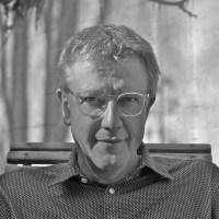 Franz Kasperski