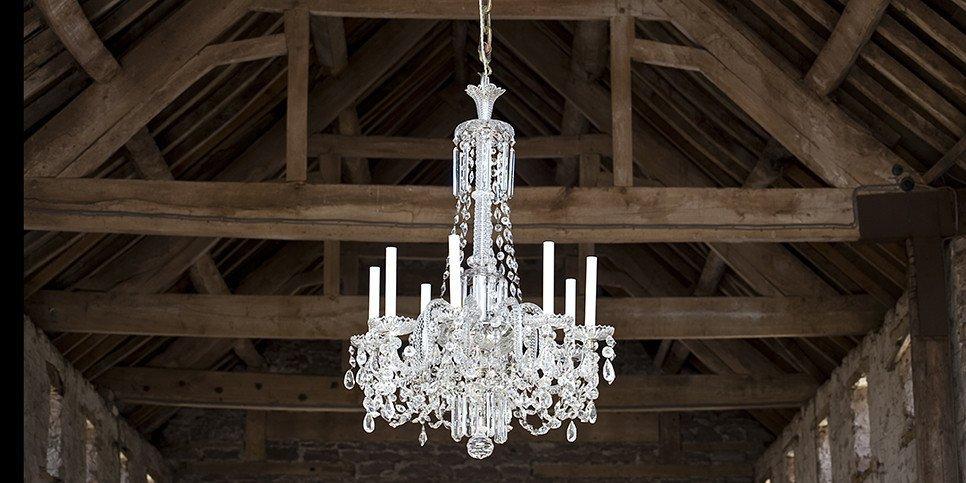 antique lighting for sale unique and