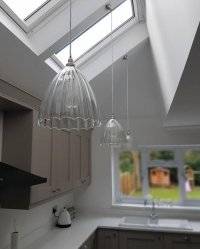 Install-Pendant-lights-on-Sloping-Ceiling
