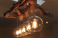 Bespoke Lighting Design from Fritz Fryer the Lighting ...
